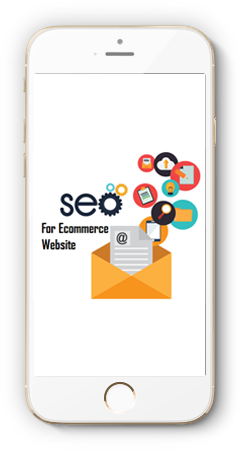 Ecommerce seo service in Chennai