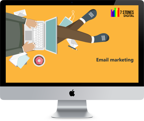 Top E-mail Marketing Service